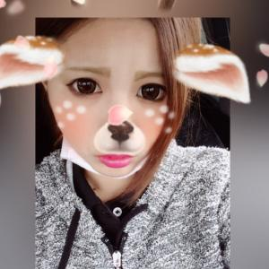 みちゃんちゃんのプロフィール画像