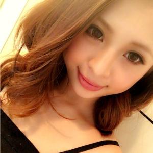 きらちゃんのプロフィール画像