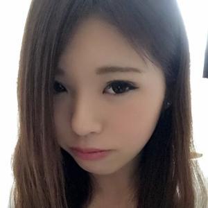 mimiちゃんのプロフィール画像