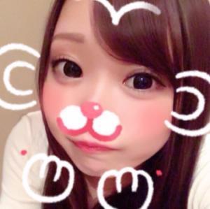 あすぽんちゃんのプロフィール画像