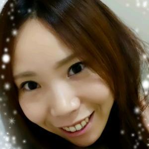 mayuちゃんのプロフィール画像