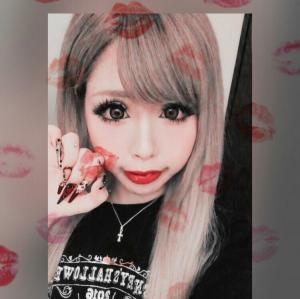 ゆきなちゃんのプロフィール画像