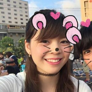 ひとみちゃんのプロフィール画像