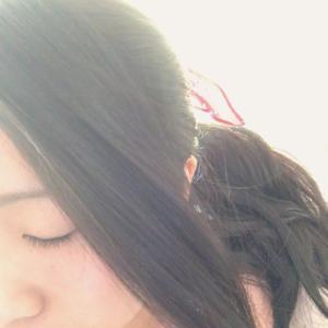 MANAMIちゃんのプロフィール画像