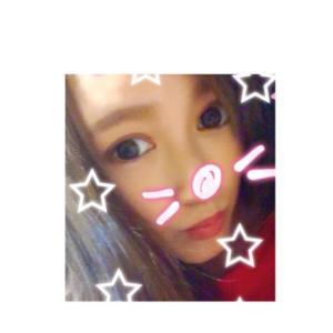 leaちゃんのプロフィール画像