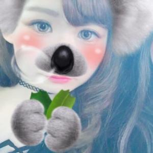 みかちゃんのプロフィール画像