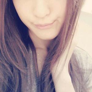 ルナちゃんのプロフィール画像