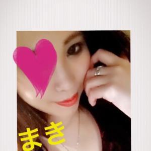 まきちゃんのプロフィール画像