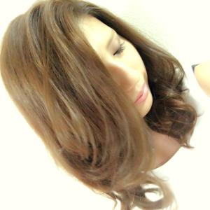 sora.ちゃんのプロフィール画像