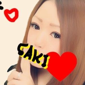 SAKIchiちゃんのプロフィール画像