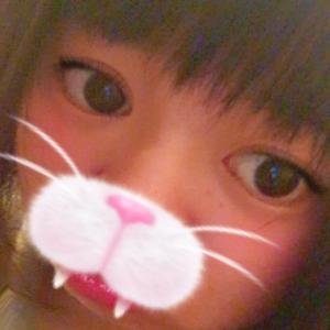 ラミちゃんのプロフィール画像
