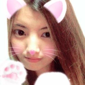 ちゃるちゃんのプロフィール画像
