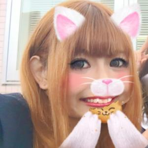 らむちゃんのプロフィール画像