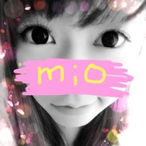 美桜ちゃんのプロフィール画像