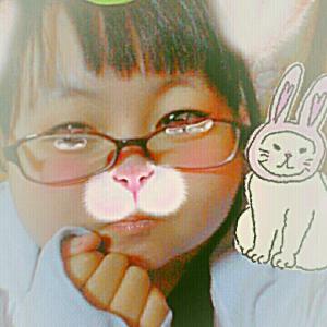 七菜ちゃんのプロフィール画像