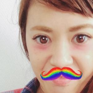 kyaoちゃんのプロフィール画像