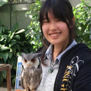 ひぃちゃんのプロフィール画像