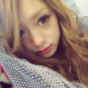 カナミちゃんのプロフィール画像