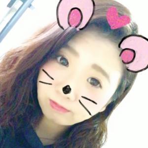 ちゃんみーちゃんのプロフィール画像