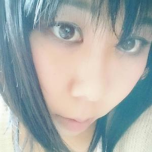 tomomiちゃんのプロフィール画像