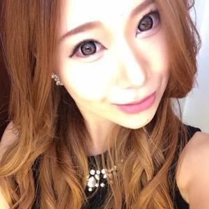 REIRAちゃんのプロフィール画像