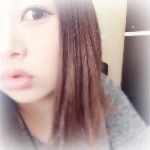 しいちゃんのプロフィール画像