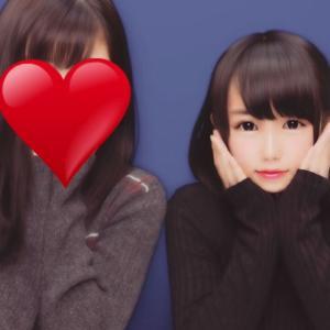 ゆぃちゃんのプロフィール画像