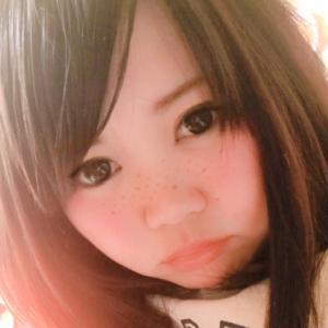 せぇなちゃんのプロフィール画像