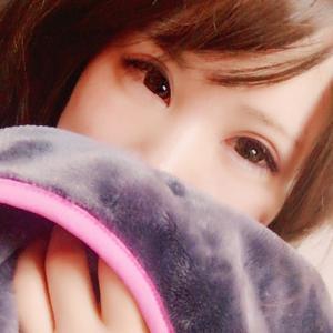 マロンちゃんのプロフィール画像