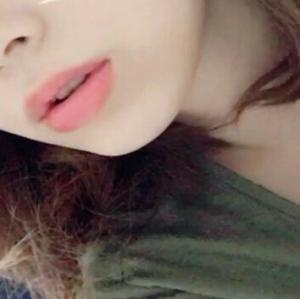 dreamちゃんのプロフィール画像