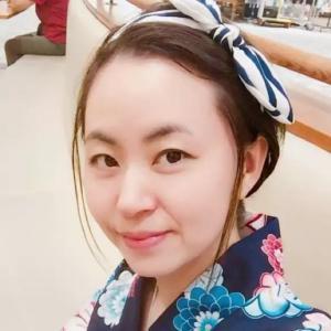 桜ちゃんのプロフィール画像