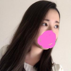 mちゃんのプロフィール画像