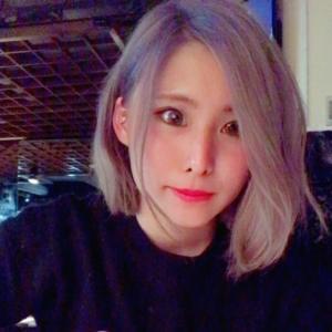 yちゃんのプロフィール画像