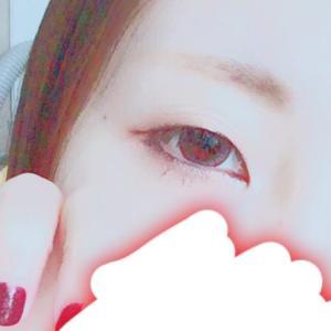 みゅーんちゃんのプロフィール画像