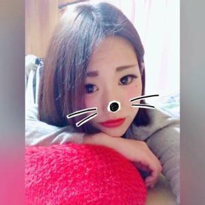 りちゃんのプロフィール画像