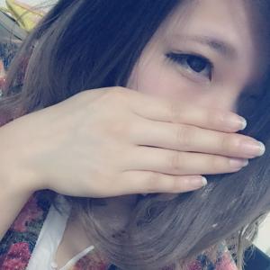 いーちゃんちゃんのプロフィール画像