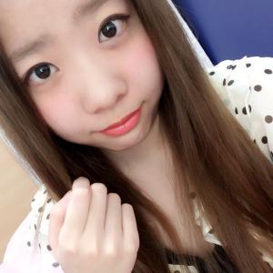 かのんちゃんのプロフィール画像