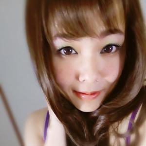 xxゆめxxちゃんのプロフィール画像
