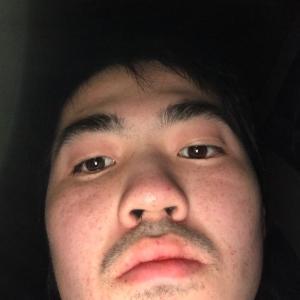 ノムカズちゃんのプロフィール画像