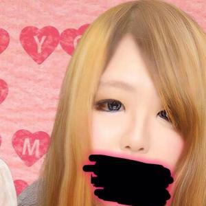 ちゅろちゃんのプロフィール画像