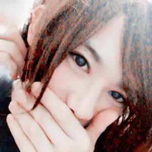 Wakaちゃんのプロフィール画像