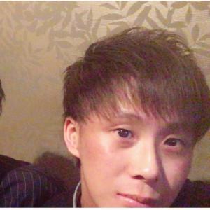 ふーちゃんのプロフィール画像