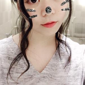 みぃしゃちゃんのプロフィール画像
