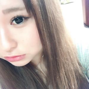 りこっちちゃんのプロフィール画像