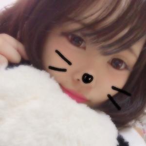 まりんちゃんのプロフィール画像