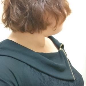 福〈ふく〉ちゃんのプロフィール画像