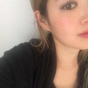 まなGちゃんのプロフィール画像