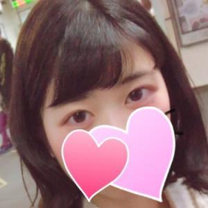 かすみちゃんのプロフィール画像