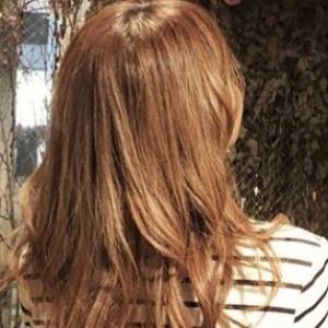 りさにゃんちゃんのプロフィール画像