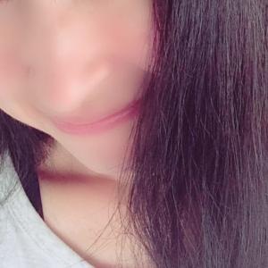 りなちゃんのプロフィール画像